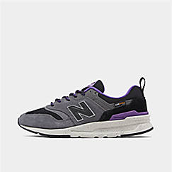 Men's New Balance 997H Casual Shoes