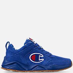 Men's Champion 93Eighteen Casual Shoes