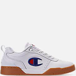 08245cfc37d Men s Champion Court Classic Casual Shoes