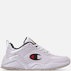 25010f574fc8e Men s Champion 93Eighteen Casual Shoes