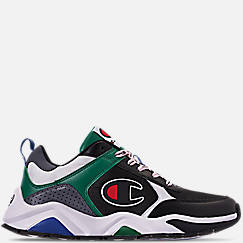 Men's Champion 93Eighteen Casual Shoes