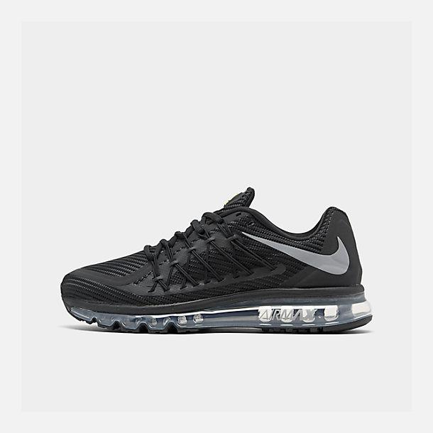Men's Nike Air Max 2015 Running Shoes