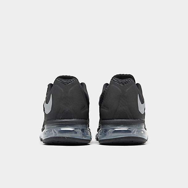   Nike Air Max 2015 Mens Cn0135 002   Road Running