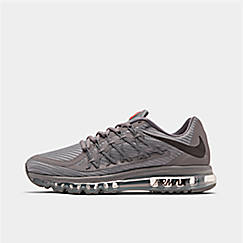 Men's Nike Air Max 2015 Running Shoes