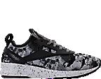 Men's Reebok Zoku Runner HM Casual Shoes