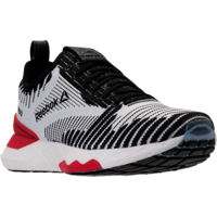 Deals on Reebok Men's Floatride Run 6000 Running Shoes