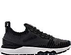 Men's Reebok Floatride Run 6000 Running Shoes