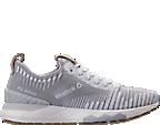 Women's Reebok Floatride Run 6000 Running Shoes