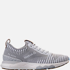 Women's Reebok Floatride Run 6000 Running Shoes