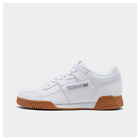 f902a61928d UPC 191036655491. ZOOM. UPC 191036655491 has following Product Name  Variations  Reebok Workout Plus  Reebok Men s ...