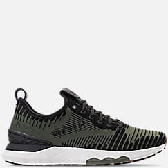 Men's Reebok Floatride Run 6000 Running Shoes
