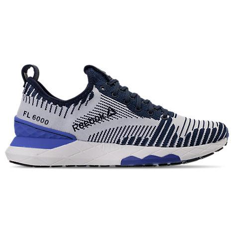 b9279e392962b5 Reebok Men S Floatride Run 6000 Running Shoes