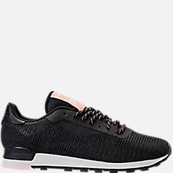 Women's Reebok Classic Leather Flexweave Casual Shoes