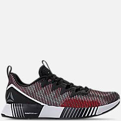 Men's Reebok Fusion Flexweave Training Shoes