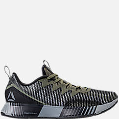 Men's Reebok Fusion Flexweave Training Shoes