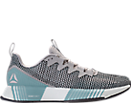 Skull Grey/Stark Grey/Whisper Teal