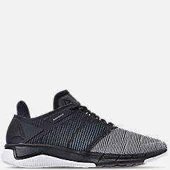 Women's Reebok Fast Flexweave Running Shoes