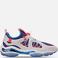 Men's Reebok DMX 2000 Low Casual Shoes