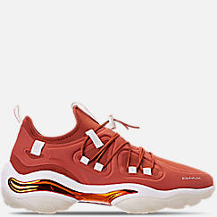 Men's Reebok DMX 2000 Low Casual Shoes