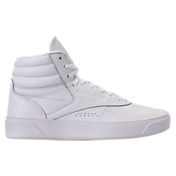 Image of WOMEN'S REEBOK FREESTYLE HI NOVA