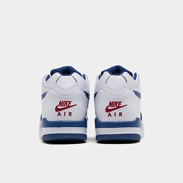 Men's Nike Air Flight 89 Basketball Shoes
