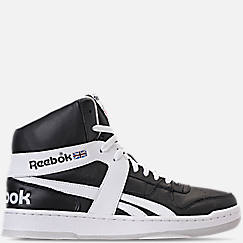 Men's Reebok BB 5600 Archive Off-Court Shoes