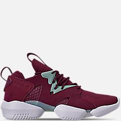 Men's Reebok 3D OP. Lite Casual Shoes