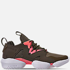 Men's Reebok 3D OP. Lite Casual Shoes