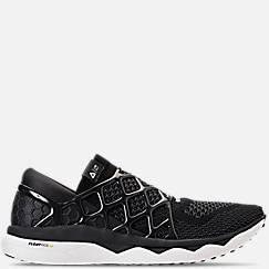 Men's Reebok Liquid Floatride Running Shoes