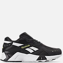 1074a4dab01 Men s Reebok Classics Aztrek Casual Shoes
