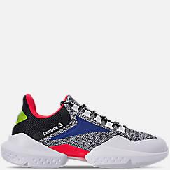Men's Reebok Split Fuel Casual Shoes