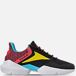 Men's Reebok Split Fuel Casual Shoes