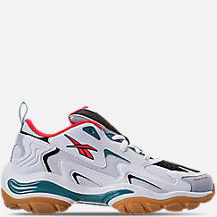 Men's Reebok DMX Series 1600 Casual Shoes
