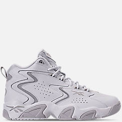 Men's Reebok Mobius OG Basketball Shoes