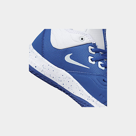 Women's Court Royale Casual Sneakers From Finish Line