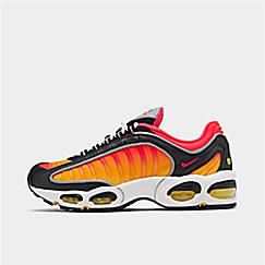 3dc63bbb17e7 Nike Air Max Shoes | 90, 95, 97, 270, 720, VaporMax | Finish Line