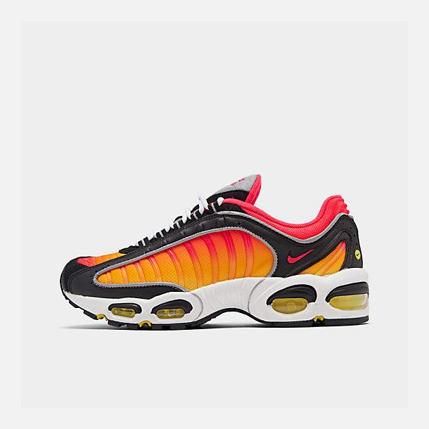 newest 4db58 cdbb9 Men's Nike Air Max Tailwind 4 Casual Shoes