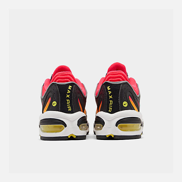 newest 60286 90efa Men's Nike Air Max Tailwind 4 Casual Shoes