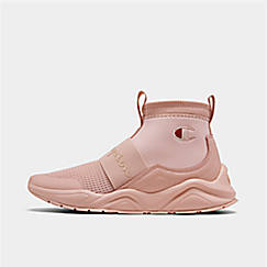 Women's Champion Rally Casual Shoes