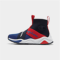 Men's Champion Rally Crossover Casual Shoes
