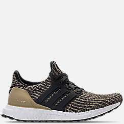 Kids' Grade School adidas UltraBOOST 3.0 Running Shoes
