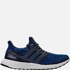Men's adidas UltraBOOST 4.0 Running Shoes