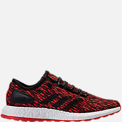 Men's adidas PureBOOST Running Shoes