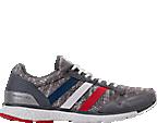 Men's adidas Adizero Adios 3 Running Shoes