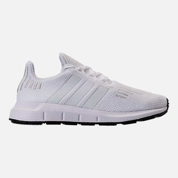 men's adidas samoa textile athletic shoe nz