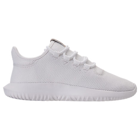adidas Originals Tubular Shadow W Gray Sneakers BB8868