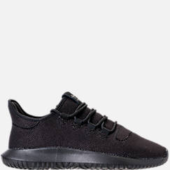 c28f3cef8ef Big Kids  adidas Tubular Shadow Casual Shoes