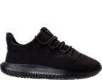 Boys' Preschool adidas Tubular Shadow Casual Shoes