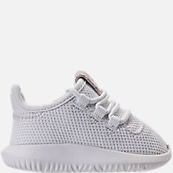 Kids' Toddler adidas Tubular Shadow Casual Shoes