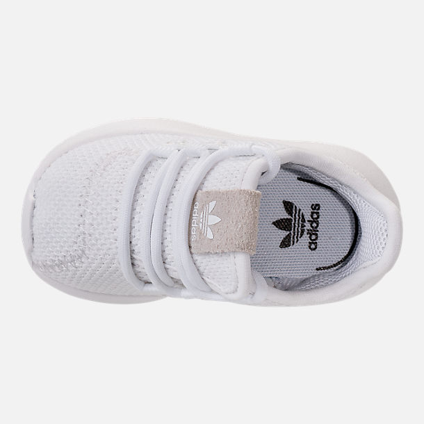right view of casual Hombres toddler adidas tubular shadow casual of Zapatos in a9baa8